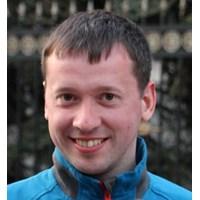 Kilichenko, Aleksandr Vladimirovich (2375) - 126d3bf5-bc61-44db-ae09-a7aac6f6fe9f