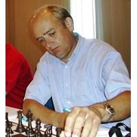 Картинки по запросу HAUGEN Arild chess