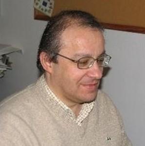 Картинки по запросу NETO Horacio